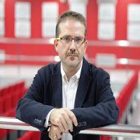 Dr. Arauzo Carod, Josep Maria