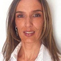 Prof. Doutora Ana Paula Martins da Silva