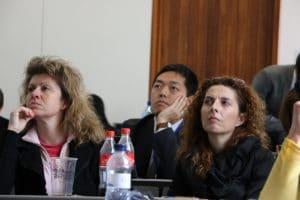 finance conferences 2021