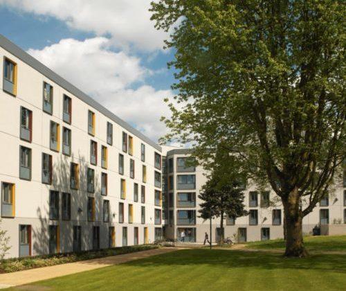 2131_Whitelands-College-Roehampton_02-500x450