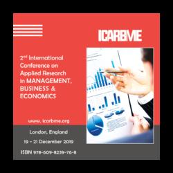 label-icarbme
