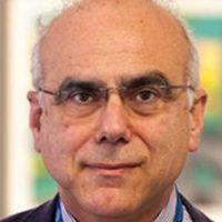 Dr. Dario - Russo